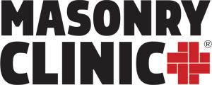 Masonry clinic logo